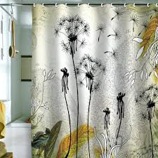 Fishing Shower Curtains Bass Fishing Shower Curtains Shower Curtains Design