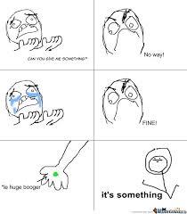 Its Something Meme - its something by amirhussainsmeme989 meme center