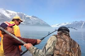seward alaska fishing charter fishing river fishing shore fishing