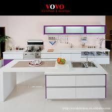 Lowest Price Kitchen Cabinets Compare Prices On Kitchen Cabinets Pricing Online Shopping Buy