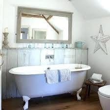 bathroom ideas for small country bathrooms country bathroom ideas for small bathrooms