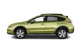 subaru side decal 2015 subaru xv crosstrek hybrid reviews and rating motor trend