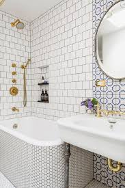 Vanity Mirror Uk White Bathroom Storage Ikea Tiles Ideas Bench Vanity Mirror Uk