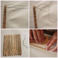 marie u0027s pastiche ancient china making a
