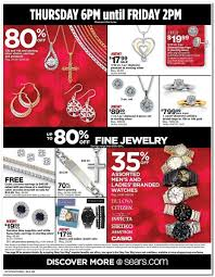 sears black friday ad scans 2017 see all the best deals