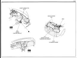 p0325 jeep grand i a 2003 kia spectra that is lacking power especially when