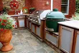 outdoor kitchen faucet outdoor kitchen faucet home ideas