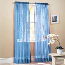 Grey Ombre Curtains Blue Ombre Curtains Eulanguages Net