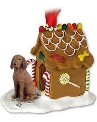 get the deal vizsla hungarian gingerbread house