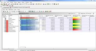 Accrual Spreadsheet Template Demolition Estimating Spreadsheet U2013 Haisume