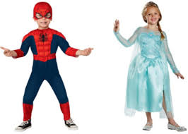 target com buy one get one free on kids halloween costumes