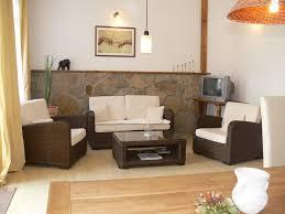 Couch F Esszimmer Ferienwohnung Strehlen Fewo Direkt