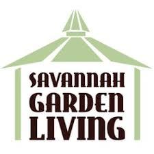 Home Decor Savannah Ga Savannah Garden Living Closed 13 Photos Home Decor 7 E