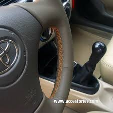 toyota corolla steering wheel cover toyota corolla e12 steering wheel recovering kit accestories com