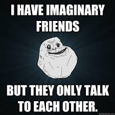 Memes To Make Fun Of Friends - theories of humor as explained by memes