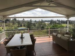 brisbane decks quality outdoor decking designs timber deck