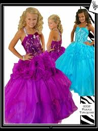 glitz pageant dresses toddler glitz pageant dresses pageantdesigns