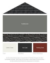 color set 17 house pinterest house colors exterior colors