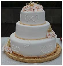 wedding cake di bali ika bali cake your cake in bali