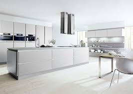 küche möbel möbel martin wohnideen kochen