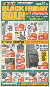 target black friday thursday ad target black friday preview the target black friday ad 2012 is a