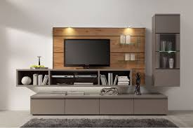 Wohnzimmerschrank Trends Mondo Wohnwand Online Entdecken Knuffmann Ihr Möbelhaus