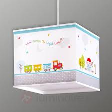 suspension pour chambre suspension pour chambre d enfant luminaire fr