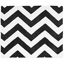 Black And White Bathroom Rugs Rug Perfect Bathroom Rugs Zebra Rug As Black And White Chevron Rug
