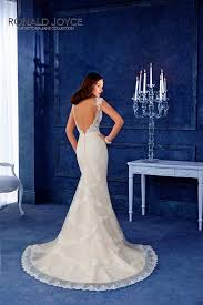 wedding dresses newcastle wedding dresses newcastle aj bridal wear boutique wedding designers