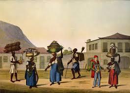 edmund morgan american slavery american freedom thesis course works