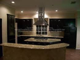 furniture black aristokraft cabinets with marble countertop plus