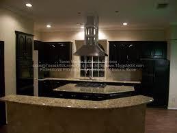 Aristokraft Kitchen Cabinets Furniture Black Aristokraft Cabinets With Marble Countertop Plus