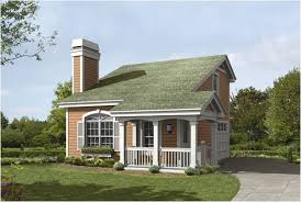 garage apartment plans one story garage with apartment single story american garage plans 6 car
