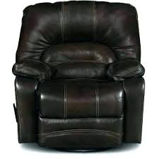Leather Recliner Sofa Sale Leather Recliners On Sale Recliners On Sale Elk Grove Ca Leather
