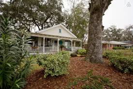 house with wrap around porch savannah bungalow with wraparound porch small house bliss