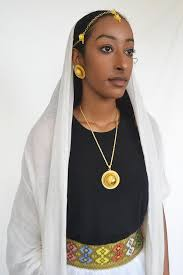 headpiece jewelry east africana traditional modern jewelry clothing accessories