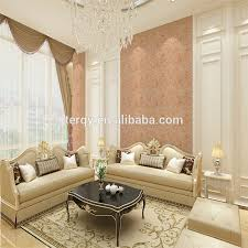Items For Home Decoration Yisenni Silk Plaster Liquid Wallpaper Home Decoration Items For