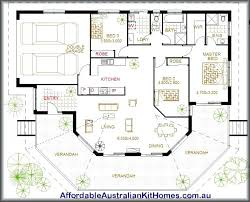 house plan search house plans search spurinteractive