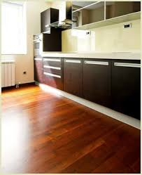 heider hardwood floors llc hardwood floors green bay wi