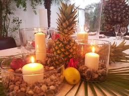 cena al lume di candela cena a lume di candela photo de meditur carovigno