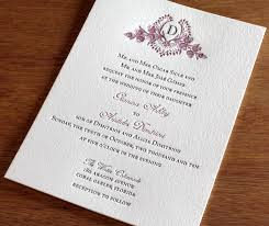 wedding invitations font wedding invitations with different fontsunique letterpress wedding