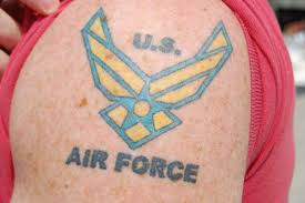 100 usaf tattoo designs 40 cool sleeve tattoos for men 37