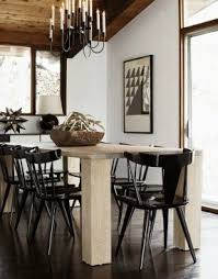 black windsor dining chairs foter