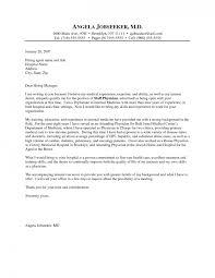 Best Resume Heading by Resume Nursing Resume New Grad Corporate Sales Coordinator Cover