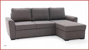 canapé lit 2 places ikea canapé lit 2 places convertible pas cher awesome maison du monde
