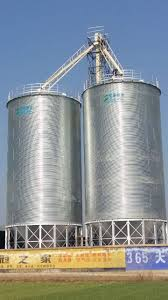 deep silo builder best 25 galvanized steel sheet ideas on pinterest corrugated