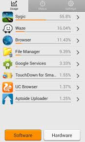 lenovo power apk apk for android android apk