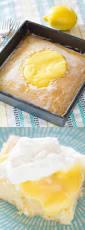 best 25 lemon glaze icing ideas on lemon glaze recipe