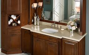 Kitchen Cabinets Springfield Mo Bathroom Vanities U0026 Cabinets Liberty Home Solutions Llc