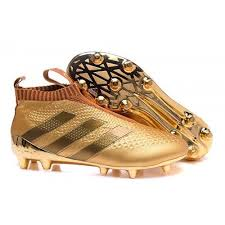 buy football boots the 25 best football boots ideas on